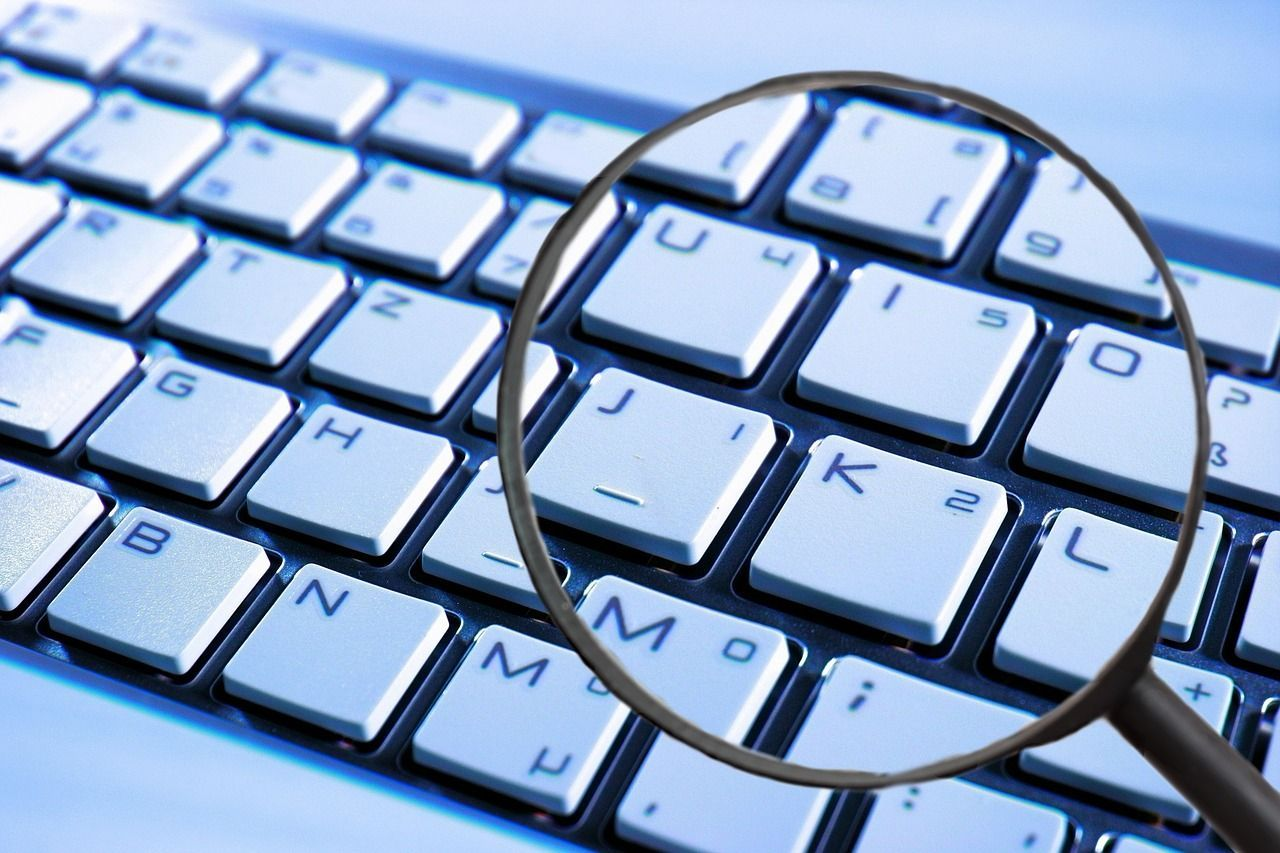 فیشینگ و اینترنت بانک تقلبی